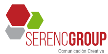 Serenc Group