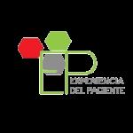 logos-01-02